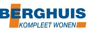 Logo berghuis