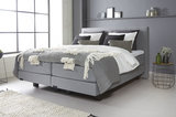 Boxspring Limited Edition_