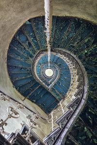 Love stair 1
