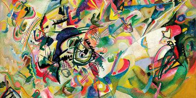 Composition No. 7